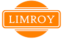 Limroy